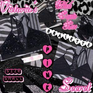 Victoria's Secret PINK Bralette